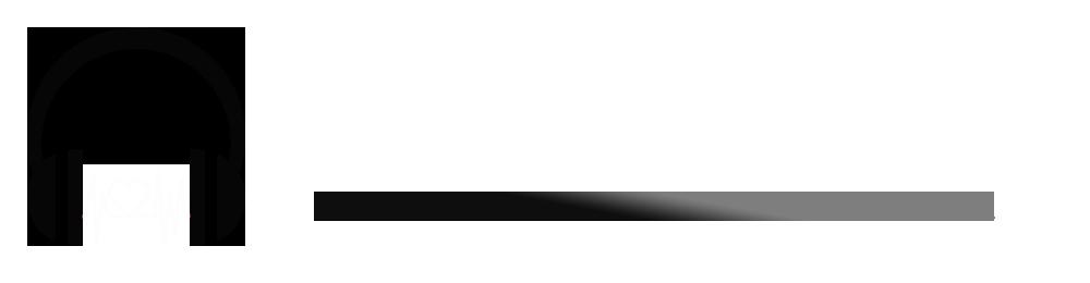 HaYoL.Uz